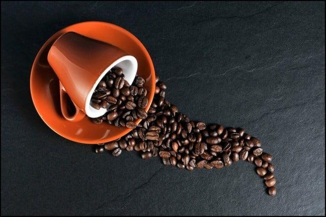Vous êtes accro au café ? C'est génétique