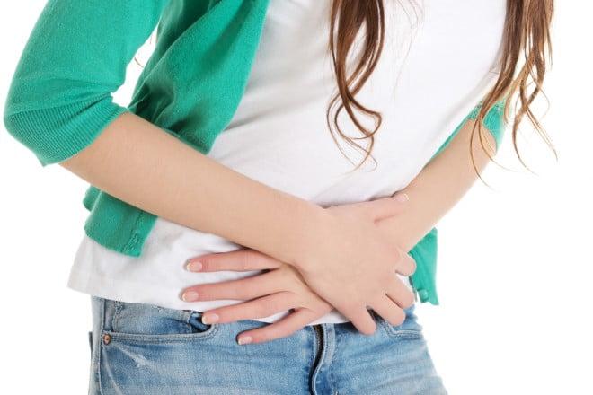 Des effets néfastes sur le cerveau — Maladie de Crohn