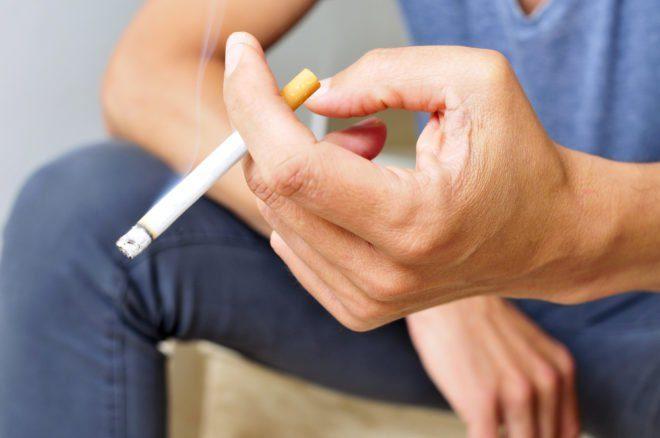 90% des mineurs disent acheter leur tabac chez les buralistes