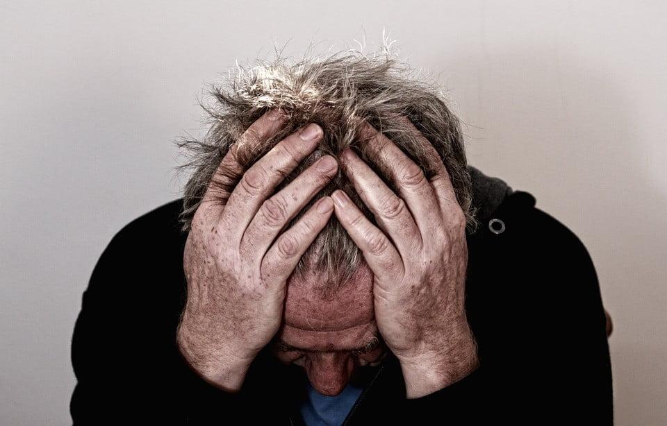 Migraine : une association avec des bactéries dans la bouche
