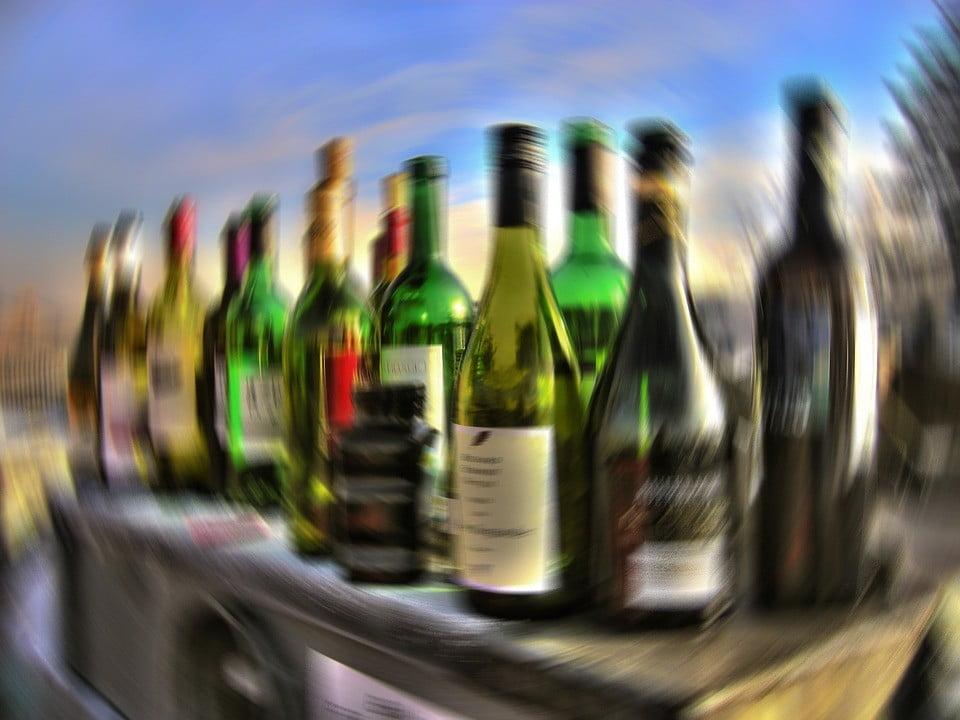 Un site sur les addictions rien que pour eux — Ados