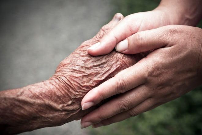 Comment s'assurer que vos dernières volontés médicales soient respectées — Fin de vie