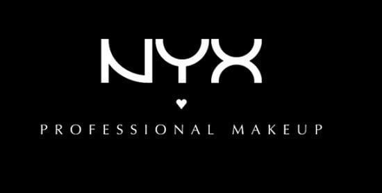 La marque NYX