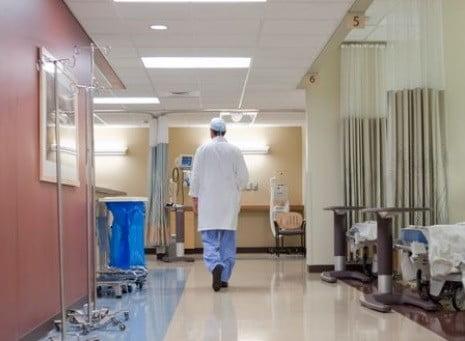 Vers le retour des hôpitaux de proximité ?