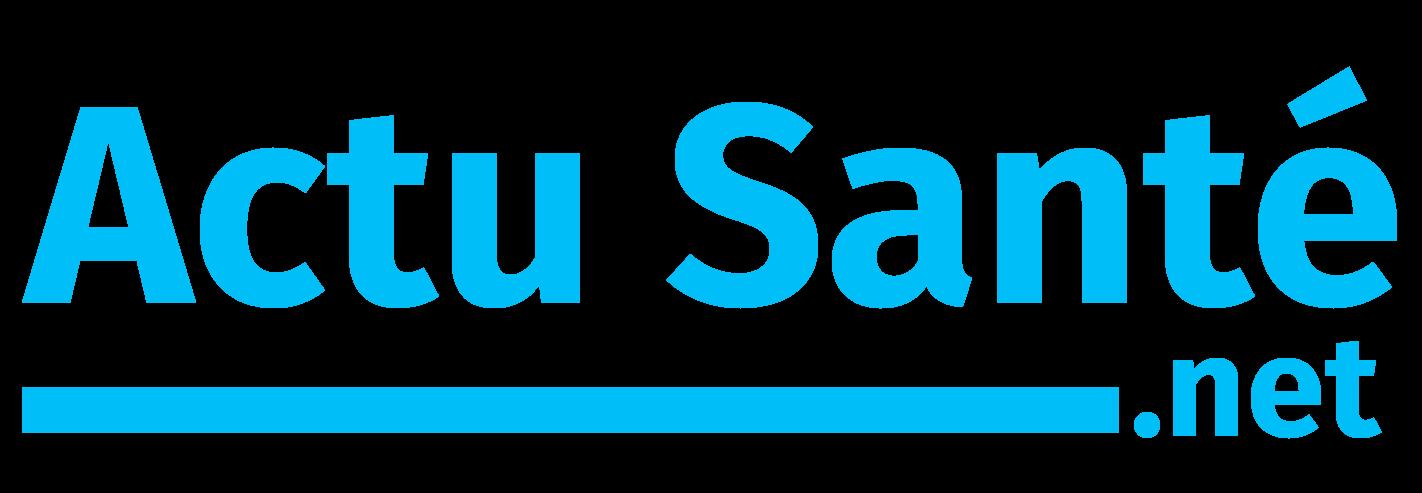 Actu Santé .net