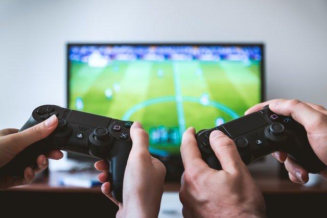 Jeux vidéo: une bonne pratique pour notre bien-être.