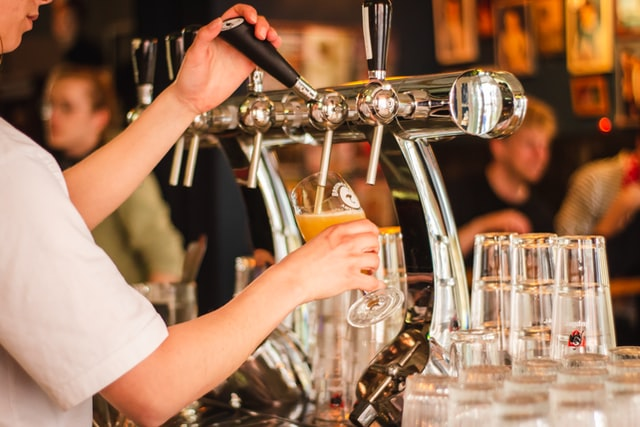 Les individus étant tous différents, il n'existe pas de dose précise létale d'alcool.