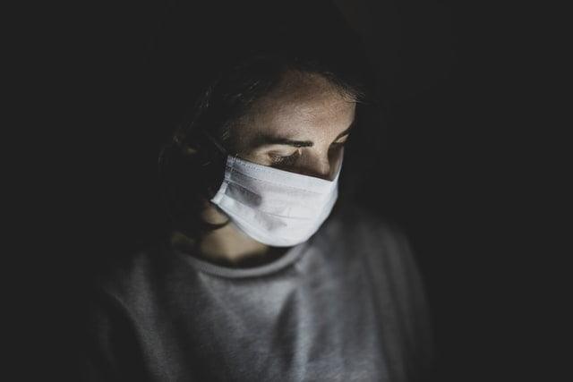 Il est maintenant évident que la COVID-19 est beaucoup plus grave que la grippe saisonnière.