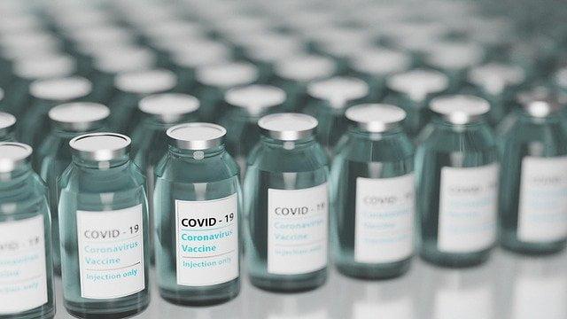 La production des doses du vaccin pour la COVID-19 sera ralenti.