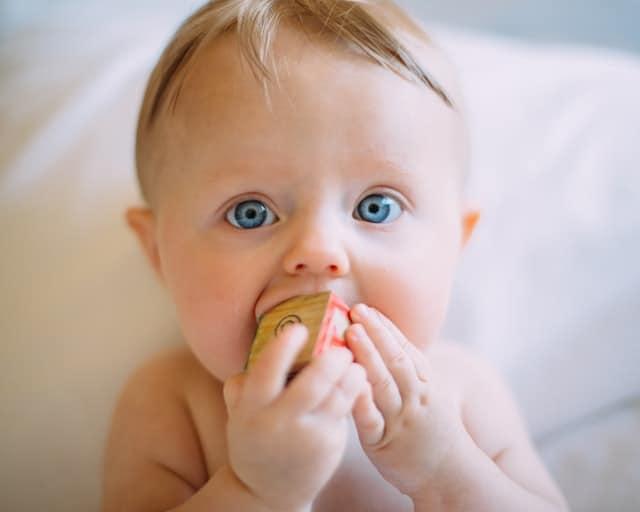L'alcool et toutes substances illicites comme la drogue sont néfastes pour le bébé.
